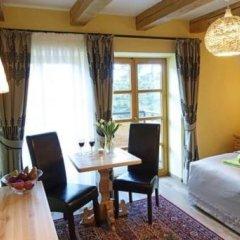 Отель Ośrodek Wypoczynkowy Tatrzańska Закопане комната для гостей фото 3