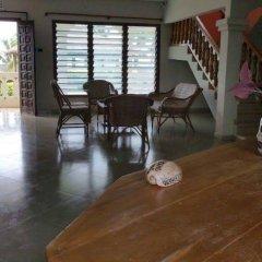 Отель The Beach house Гана, Шама - отзывы, цены и фото номеров - забронировать отель The Beach house онлайн фитнесс-зал