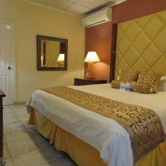 Gran Hotel Nacional фото 16