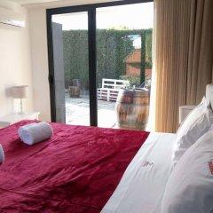 Отель Quinta do Pedregal комната для гостей