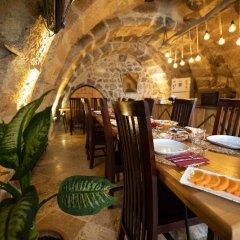 Terracota Hotel Турция, Аванос - отзывы, цены и фото номеров - забронировать отель Terracota Hotel онлайн ресторан