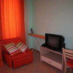 Апартаменты VM Apartments Royal Sun удобства в номере