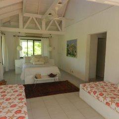 Отель Ocean View Sai Колумбия, Сан-Андрес - отзывы, цены и фото номеров - забронировать отель Ocean View Sai онлайн комната для гостей фото 3