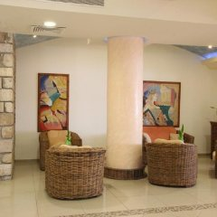 Hotel Veronica in Paphos, Cyprus from 46$, photos, reviews - zenhotels.com spa