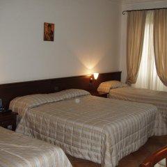 Отель San Claudio Корридония комната для гостей фото 2