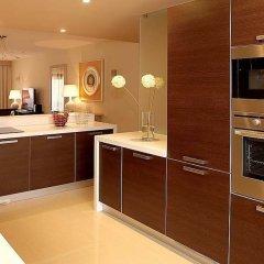 Апартаменты Amendoeira Golf Resort - Apartments and villas в номере фото 4