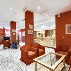 Отель Villa Alessandra фото 23