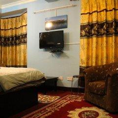 Отель Patan Hidden House Непал, Лалитпур - отзывы, цены и фото номеров - забронировать отель Patan Hidden House онлайн комната для гостей