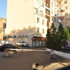 Хостел Z-Hostel фото 3