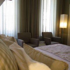 Отель Alegria Бельгия, Брюгге - отзывы, цены и фото номеров - забронировать отель Alegria онлайн