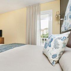 GR Mayurca Hotel удобства в номере