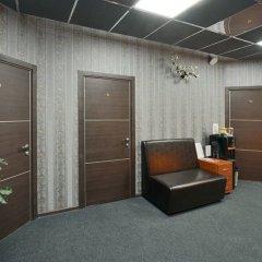 Hostel Tverskaya 5 интерьер отеля фото 4
