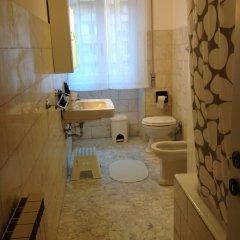 Отель Interno 8 ванная фото 2