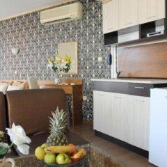 Отель Eden Болгария, Свети Влас - отзывы, цены и фото номеров - забронировать отель Eden онлайн в номере