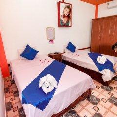 Halong Buddy Inn & Travel Hostel фото 6