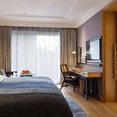 Hotel Indigo Bali Seminyak Beach комната для гостей фото 5