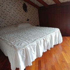 Отель Sacchi Deluxe Apartment Италия, Милан - отзывы, цены и фото номеров - забронировать отель Sacchi Deluxe Apartment онлайн комната для гостей фото 3