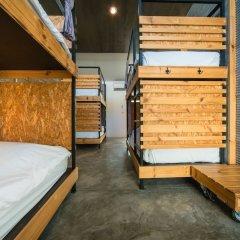 ChillHub Hostel фото 13