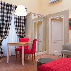 Отель Piccolo Apart Residence комната для гостей фото 4