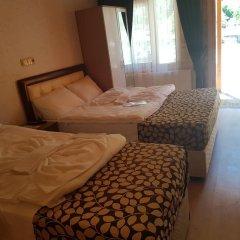 Uzungol Holiday Hotel 2 Турция, Узунгёль - отзывы, цены и фото номеров - забронировать отель Uzungol Holiday Hotel 2 онлайн комната для гостей фото 5