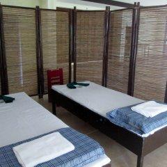 Отель Microtel by Wyndham Boracay Филиппины, остров Боракай - 1 отзыв об отеле, цены и фото номеров - забронировать отель Microtel by Wyndham Boracay онлайн спа фото 2