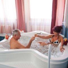 Отель Majerik Hotel Венгрия, Хевиз - 2 отзыва об отеле, цены и фото номеров - забронировать отель Majerik Hotel онлайн спа фото 2