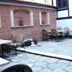 Hotel Edirne Osmanli Evleri питание