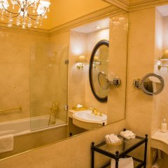 The Hotel Narutis ванная фото 2