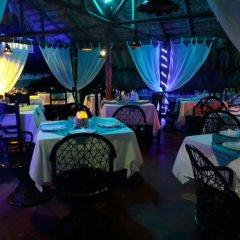 Отель Luz de Luna Hotel & Spanish Restaurant Доминикана, Бока Чика - отзывы, цены и фото номеров - забронировать отель Luz de Luna Hotel & Spanish Restaurant онлайн развлечения