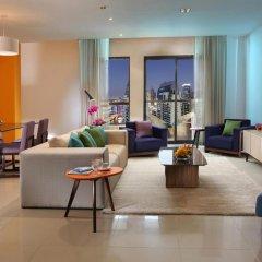 Ramada Hotel & Suites by Wyndham JBR фото 8