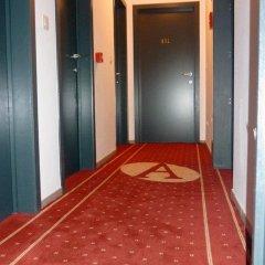 Отель Residence Aryan интерьер отеля