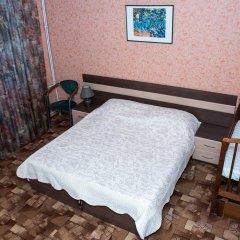 Гостиница Лагуна в Анапе отзывы, цены и фото номеров - забронировать гостиницу Лагуна онлайн Анапа фото 8