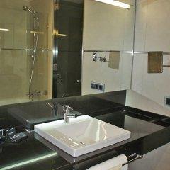 Отель Primus Valencia Валенсия ванная фото 2