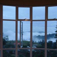 Отель Kandyan View Holiday Bungalow комната для гостей фото 5