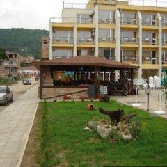 Отель Argo-All inclusive Болгария, Аврен - отзывы, цены и фото номеров - забронировать отель Argo-All inclusive онлайн фото 3