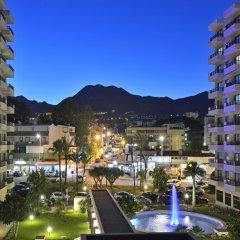 Отель Sol House Costa del Sol фото 6