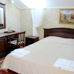 Гостиница Платан Rezort (Витязево) в Витязево отзывы, цены и фото номеров - забронировать гостиницу Платан Rezort (Витязево) онлайн комната для гостей фото 4