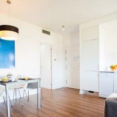 Апартаменты Feelathome Poblenou Beach Apartments Барселона в номере фото 6