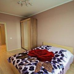 Гостиница Myhomehotel On Medikov комната для гостей фото 3