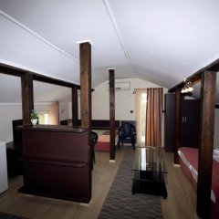 Отель Бриз Болгария, Бургас - отзывы, цены и фото номеров - забронировать отель Бриз онлайн спа