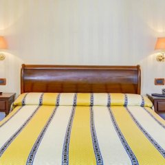 Отель Hesperia Италия, Венеция - 2 отзыва об отеле, цены и фото номеров - забронировать отель Hesperia онлайн детские мероприятия фото 2