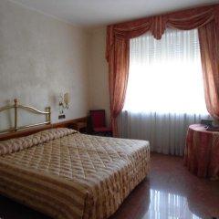 Отель Continental Италия, Турин - 2 отзыва об отеле, цены и фото номеров - забронировать отель Continental онлайн комната для гостей фото 4
