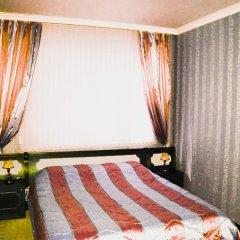 Отель Lazur Болгария, Кюстендил - отзывы, цены и фото номеров - забронировать отель Lazur онлайн комната для гостей
