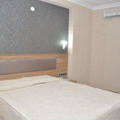 Ergun Hotel Турция, Кастамону - отзывы, цены и фото номеров - забронировать отель Ergun Hotel онлайн комната для гостей фото 2