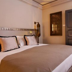 Отель Sofitel Marrakech Lounge and Spa комната для гостей фото 4