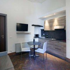 Апартаменты Navona Luxury Apartments в номере фото 5