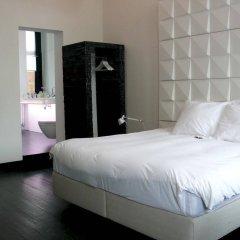 Отель B&B Suites@FEEK Бельгия, Антверпен - отзывы, цены и фото номеров - забронировать отель B&B Suites@FEEK онлайн комната для гостей фото 3