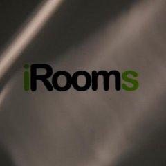 Отель iRooms Campo dei Fiori Италия, Рим - 1 отзыв об отеле, цены и фото номеров - забронировать отель iRooms Campo dei Fiori онлайн фитнесс-зал фото 4