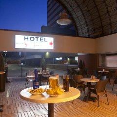 Hotel Weare Chamartín питание фото 3