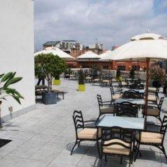 Hotel Barcelona Center фото 4